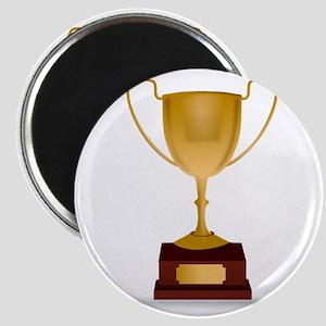Trophy Magnets