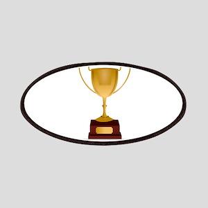 Trophy Patch
