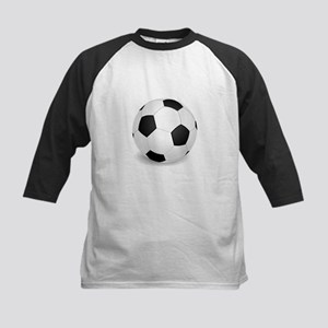 Flomar Football Soccer Baseball Jersey