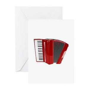 Accordion greeting cards cafepress m4hsunfo