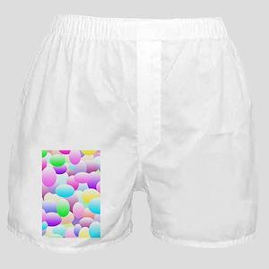 Bubble Eggs Light Boxer Shorts