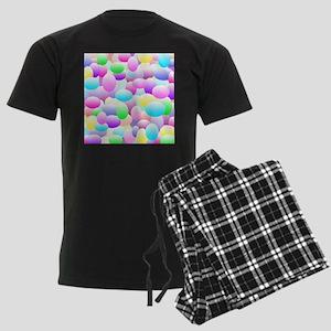 Bubble Eggs Light Pajamas