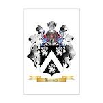 Ranucci Mini Poster Print