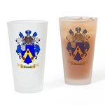 Ransome Drinking Glass