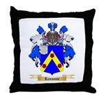 Ransome Throw Pillow