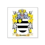 Ransley Square Sticker 3