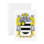 Ransley Greeting Cards (Pk of 20)