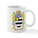 Ransley Mug