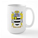 Ransley Large Mug