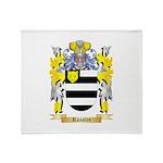 Ransley Throw Blanket