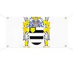 Ransley Banner