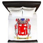 Rankinson King Duvet
