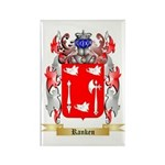 Ranken Rectangle Magnet (10 pack)