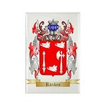 Ranken Rectangle Magnet (100 pack)