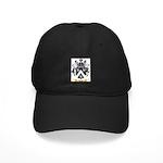 Ranis Black Cap