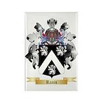 Ranis Rectangle Magnet (100 pack)