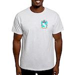 Ranieri Light T-Shirt