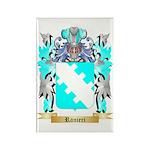 Ranieri Rectangle Magnet (100 pack)