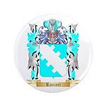Ranieri Button