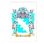 Ranieri Postcards (Package of 8)