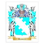 Ranieri Small Poster
