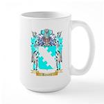 Ranieri Large Mug