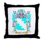 Ranieri Throw Pillow