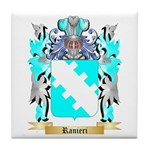 Ranieri Tile Coaster