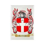Randolph Rectangle Magnet (10 pack)