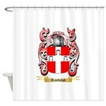 Randolph Shower Curtain