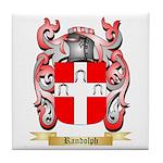 Randolph Tile Coaster