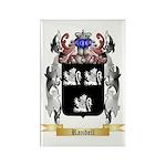 Randell Rectangle Magnet (10 pack)