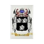Randell Rectangle Magnet (100 pack)