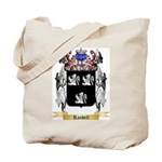 Randell Tote Bag