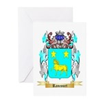Rancourt Greeting Cards (Pk of 10)