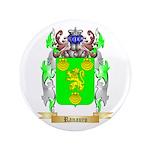 Ranauro Button