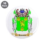 Ranauro 3.5