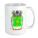 Ranauro Large Mug