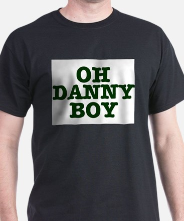 oh_danny_boy_tshirt.jpg?width=550&height=550&Filters=%5B%7B%22name%22%3A%22crop%22%2C%22value%22%3A%7B%22x%22%3A91.7%2C%22y%22%3A0%2C%22w%22%3A366.7%2C%22h%22%3A440.0%7D%2C%22sequence%22%3A1%7D%2C%7B%22name%22%3A%22background%22%2C%22value%22%3A%22F2F2F2%22%2C%22sequence%22%3A2%7D%5D