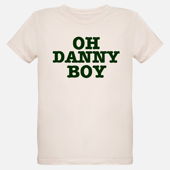 oh_danny_boy_tshirt.jpg?width=550&height=550&Filters=%5B%7B%22name%22%3A%22background%22%2C%22value%22%3A%22F2F2F2%22%2C%22sequence%22%3A2%7D%5D