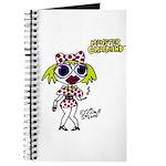 Monster Girlfriend Journal