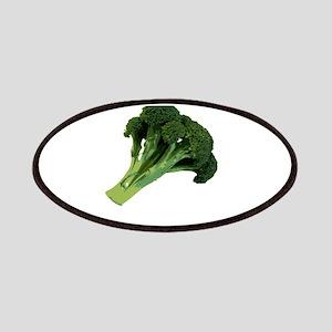 Broccoli Patch