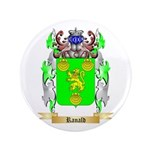 Ranald Button