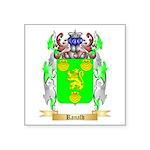 Ranald Square Sticker 3