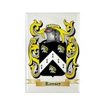 Ramsey Rectangle Magnet (100 pack)