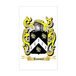 Ramsey Sticker (Rectangle)