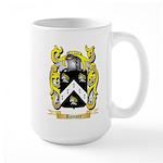 Ramsey Large Mug