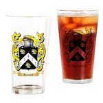 Ramsey Drinking Glass