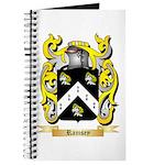 Ramsey Journal