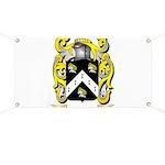 Ramsey Banner